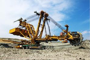 Tiger Tek Industrial Suppliers Australia